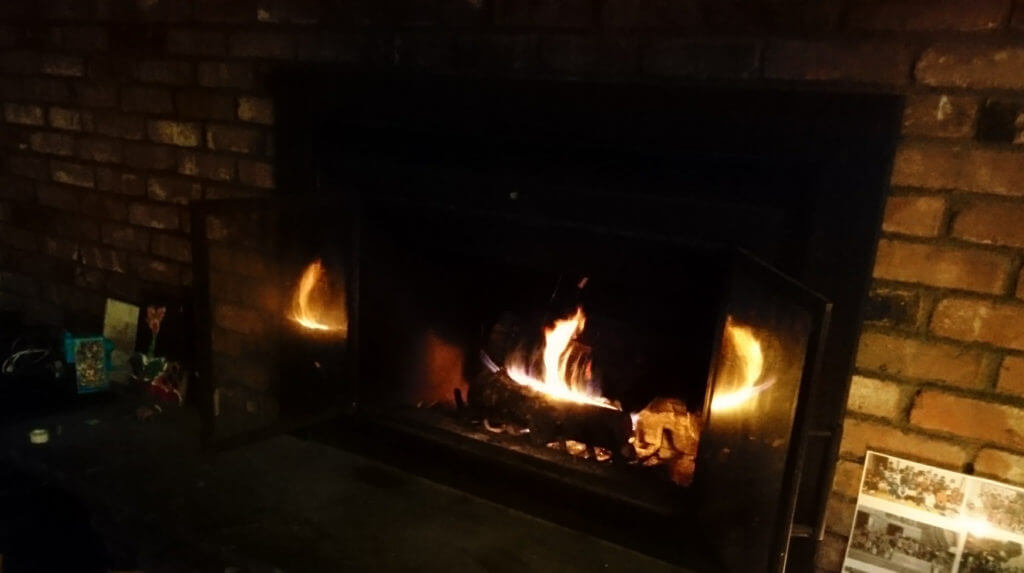 Fireplace_NJ