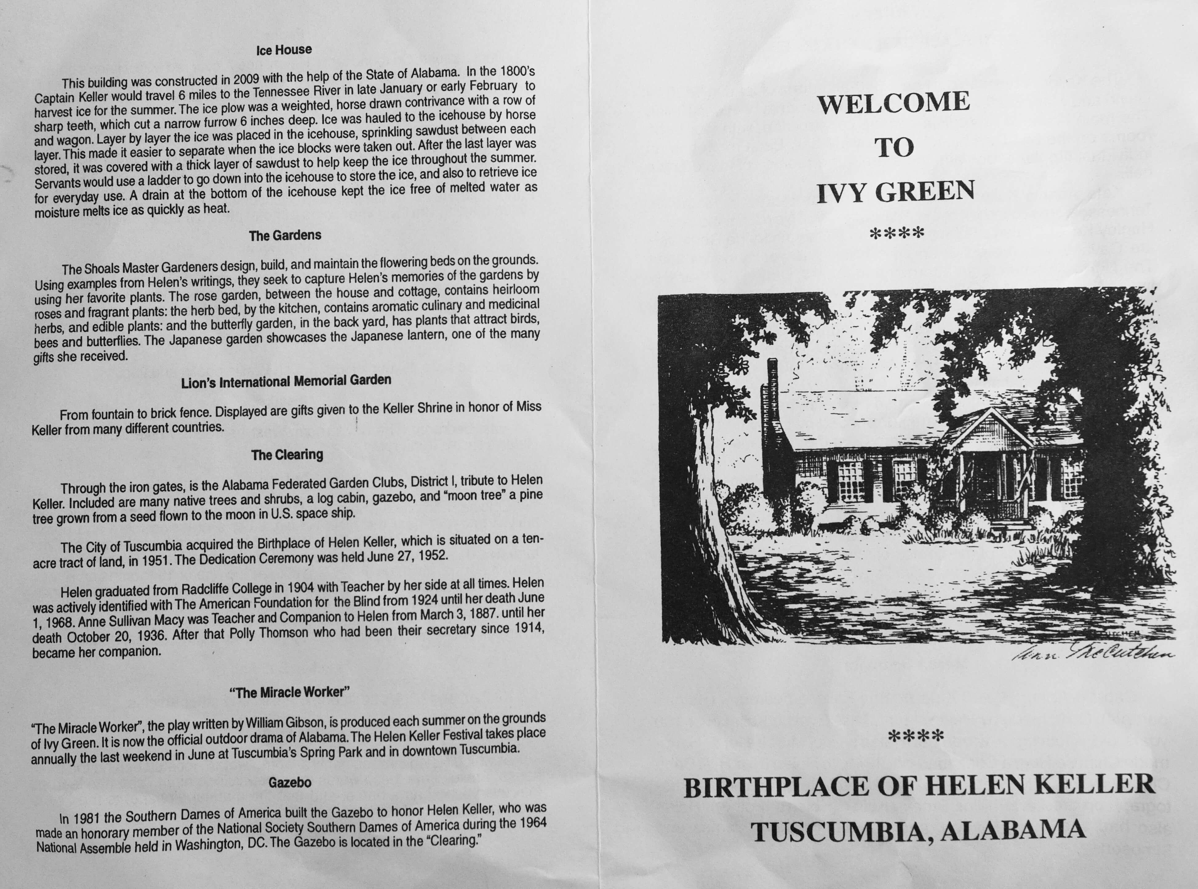Helen Keller Leaflet-1