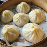 ニュージャージーで圧倒的ベスト!Fort LeeのShanghai Restaurant – フォートリーの上海レストラン
