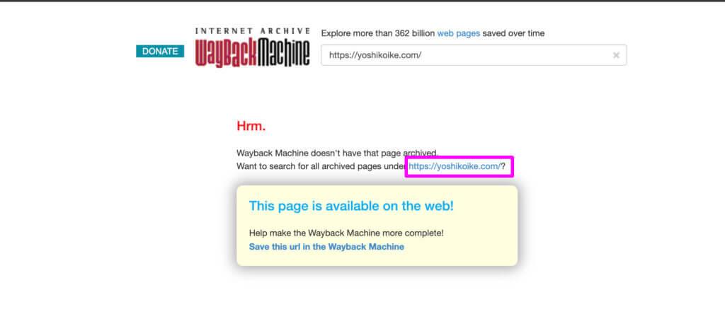 Wayback-search-2