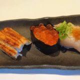 【保存版】Twitterで紹介してもらったオススメお寿司屋(都内)