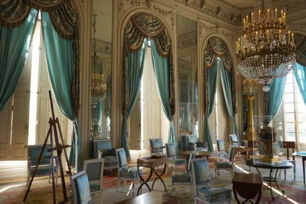 The Grand Trianon-3