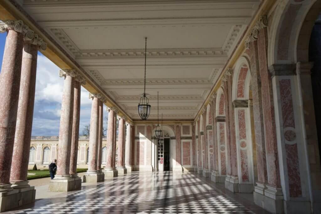 The Grand Trianon-4