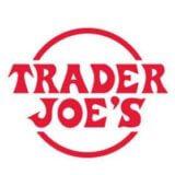 トレーダージョーズでのリピート買い10選 / Trader Joe's – アメリカ生活
