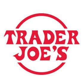 トレーダージョーズでのリピート買い10選 / Trader Joe's - アメリカ生活