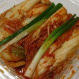 韓国スーパーでのリピート買い10選 / Woo-Ri Mart – アメリカ生活