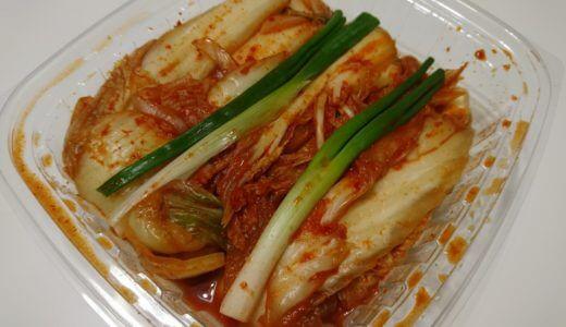 韓国スーパーでのリピート買い10選 / Woo-Ri Mart - アメリカ生活